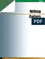 NTK General Milling