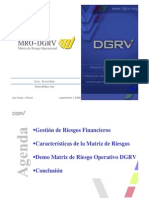 10-_Matriz_de_Riesgo_Operacional_Dgrv