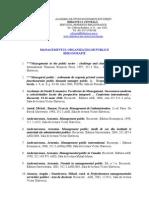 Managementul_organizatiilor_publice