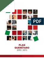 7_128_508_1390876331_plan_queretaro