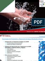 58025-Tecnologias de Tratamiento Aguas Residuales Urbanas