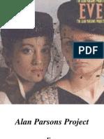 Alan Parsons Project - p