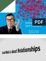 socialmediaplanning-110902085856-phpapp01