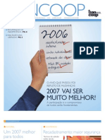 jornal janeiro 2007