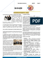 Informativo_3 Escritorio de Projetos
