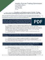 Fnprm Factsheet