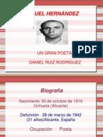 Miguel Herrnández 3
