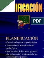 200701251919000.PLANIF.EPA.