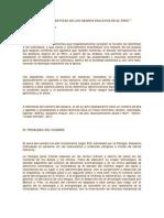ANTROPONIMIA E IDENTIDAD DE LOS NEGROS ESCLAVOS EN EL PERÚ - María del Carmen Cuba Manrique