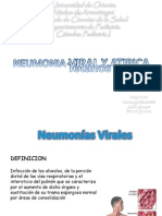 neumonia-pediatria