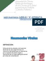 neumonia-pediatria