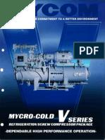 20051214142629v-series