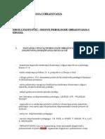 Psihologija Odgoja i Obrazovanja
