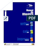Manual Ofimatica v2.3
