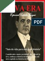 "Revista ""Nova Era"" - Especial Getúlio Vargas"