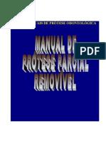 Manual de PPR