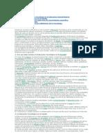 Monografía Educacion Tecnológica