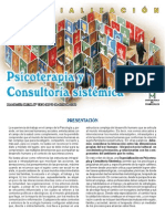 Psicoterapia_Consultoria