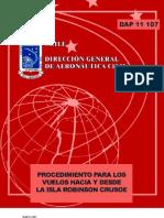 dap11-107