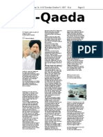 the death of osama bin laden essay paper by assignmentlab com  final 2