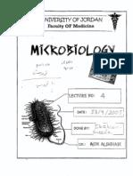 Micro 04
