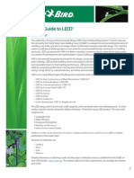 LEED_QuickGuide