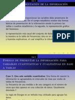 Presentación Clase2
