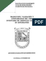 tesis.ufm.edu.gt.pdf