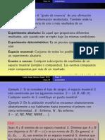 Presentación Clase 6