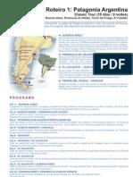 ROTEIRO patagonia1