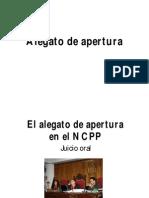 alegato_ap