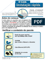 dwl2100ap_QIG_102_PT