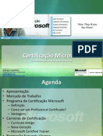 _Certificacao Microsoft v2