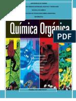 Trabajo a Quimica Organica