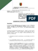 05073_10_Citacao_Postal_llopes_APL-TC.pdf