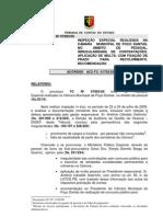 07993_09_Citacao_Postal_llopes_AC2-TC.pdf