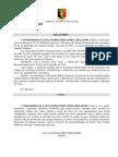 06094_09_Citacao_Postal_sfernandes_APL-TC.pdf