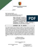 03956_07_Citacao_Postal_jcampelo_APL-TC.pdf