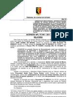 02311_11_Citacao_Postal_mquerino_APL-TC.pdf
