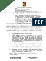 03415_00_Citacao_Postal_gmelo_AC1-TC.pdf