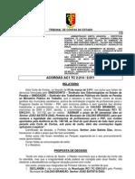 06888_06_Citacao_Postal_mquerino_AC1-TC.pdf