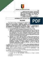 03995_01_Citacao_Postal_mquerino_AC1-TC.pdf
