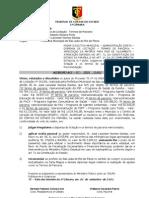 01439_06_Citacao_Postal_gmelo_AC1-TC.pdf