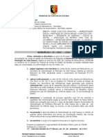 Proc_00715_10_00.71510__este__adm_jp_acumlicdocbensacordaoirregularato2008.correto.pdf