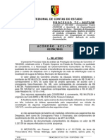 01172_08_Citacao_Postal_jjunior_AC1-TC.pdf