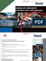 CatalogoMobil