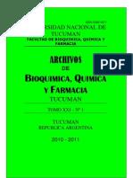 ARCHIVOS FBQF - EDICION 2010