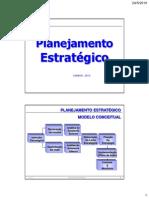 AF_10_Planejamento_estrategico