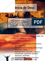 teol_sistematica