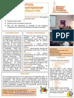 BSP Review Newsletter 1